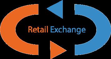 Retail Exchange